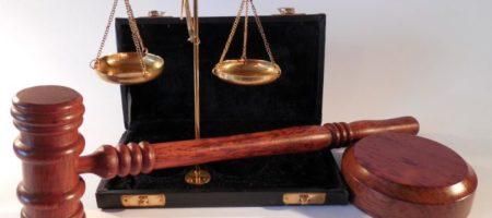 В Харькове судят извергов, изнасиловавших парня. ВИДЕО