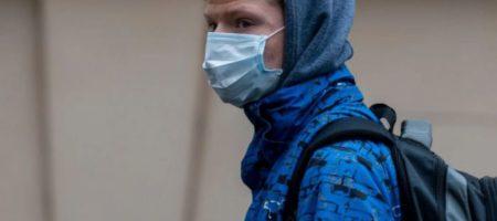 У Зеленского рассказали, надо ли при ослабленном карантине носить маски