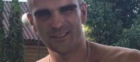Насильник 17-летнего парня в Харькове впервые прокомментировал свои действия