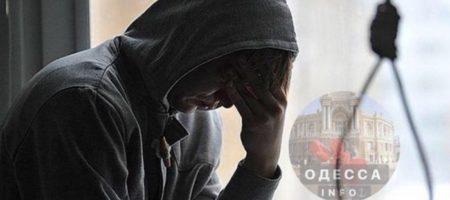 В Одессе студент медицинского вуза погиб мучительной смертью