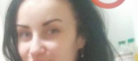 Зашла в подъезд и пропала: в Киеве ищут 26-летнюю девушку