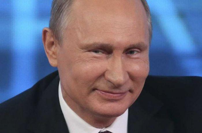 Вот как изменился украинский Донбасс после прихода «русского мира». ФОТО
