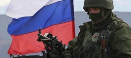Это война: представитель России сделал громкое заявление по Донбассу
