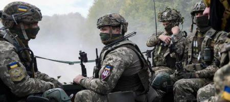 Вблизи Орехово боевики обстреляли украинских военных: есть раненые