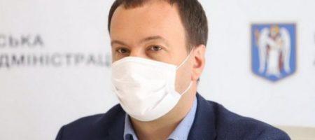 Киевлян предупредили об отключении электричества из-за долгов