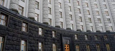 Постановление об ослаблении карантина в Украине: что разрешил Кабмин