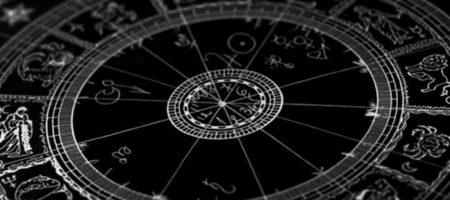 Катастрофы и болезни: астролог предупредила о большом несчастье в ближайшее время