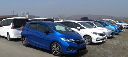 Евробляхи уйдут в историю: китайцы создали новое доступное авто