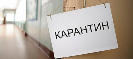 Киев переходит ко второму этапу послабления карантина: что разрешат. ВИДЕО