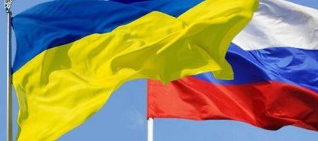 Без единого выстрела. Украина разгромила Россию в пух и прах