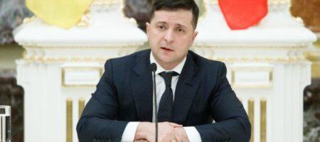Зеленский устроил чистку среди глав районных администраций Киева