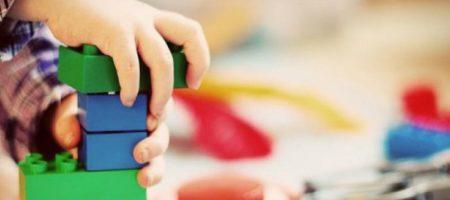 Детские сады заработают: названа точная дата