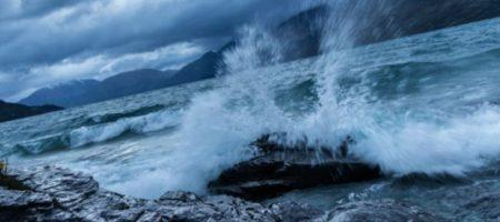 Карта мира изменится полностью: климатологи напугали прогнозом изменений