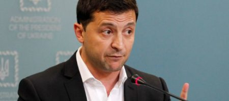 Большая пресс-конференция Зеленского: ВИДЕОтрансляция