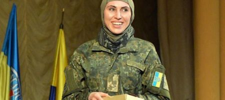 В полиции назвали имя возможного организатора убийства Окуевой
