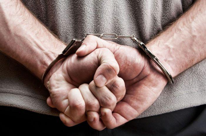 В Кривом Роге пьяная компания убила бездомного: подробности ЧП