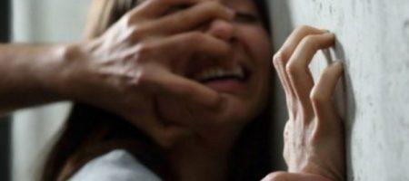 На Прикарпатье изверг-отец насиловал малолетнюю дочь и довел ее до суицида