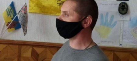Участник АТО устроил скандал из-за платного лечения от коронавируса: подробности