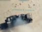 """Уничтожение беспилотниками российских """"Панцирей"""" попало на ВИДЕО"""