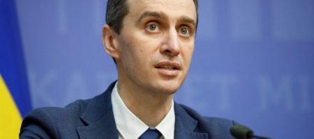 Главный санврач Украины может побороться за пост мэра Киева