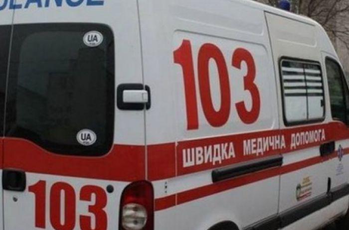 Массовое отравление в Запорожье: с сальмонеллезом слегли сразу 12 человек