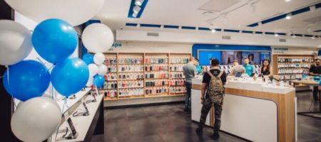 Киевстар закрывает популярные тарифы: чего ожидать абонентам