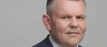Молния! В Киеве застрелился народный депутат Украины