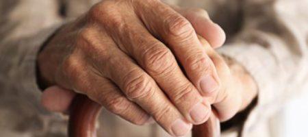 Индексация пенсий в мае: кому и почему не пересчитали пенсии