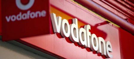 Vodafone в связи с карантином запустил бесплатно важную услугу для абонентов