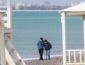 В оккупированном Крыму продлили режим самоизоляции до лета