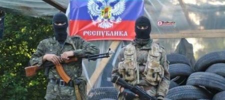 """Главарь """"ЛНР"""" привел войска в полную боеготовность и пригрозил Украине"""