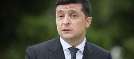 Зеленский разъяснил, будет ли баллотироваться на второй срок