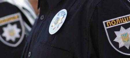 В Мелитополе женщину наказали за георгиевскую ленточку