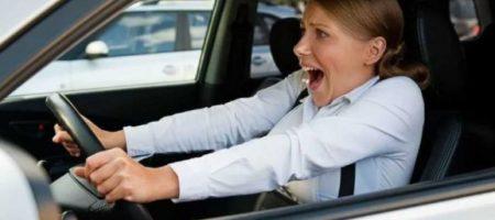 Как правильно остановить авто, если вдруг отказали тормоза