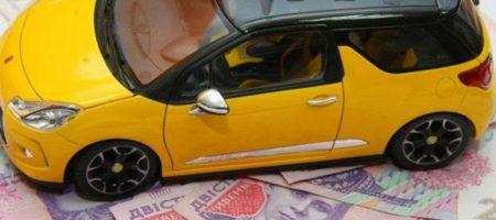 В Украине могут ввести новый дорожный сбор: кто будет платить