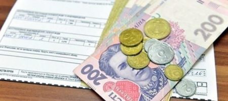 Отберут субсидии: власти сообщили плохие новости украинцам без счетчиков в квартирах