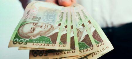 Зеленский рассказал, что мешает сегодня снизить кредитную ставку до 5-6%