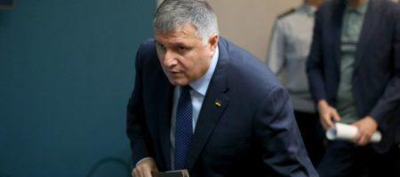 В «Слуге народа» рассказали, почему не могут уволить Авакова