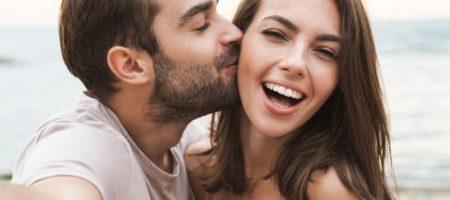 Что мужчине необходимо от отношений, в зависимости от его знака Зодиака