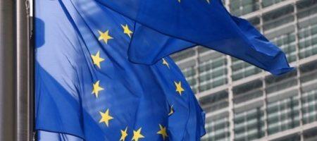 В ЕС хотят продлить санкции по Крыму против РФ