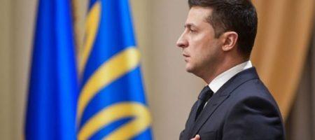 Зеленский назвал сепаратистами несогласных мэров