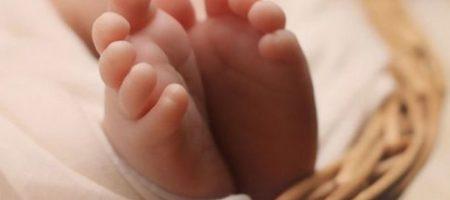 Важно не ошибиться: как назвать ребенка по знаку зодиака