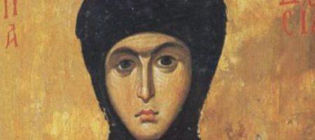 День мученицы Федосьи: что категорически не рекомендуется делать 11 июня