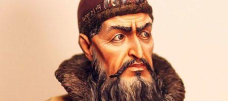 Был монголом? Как на самом деле выглядел Иван Грозный