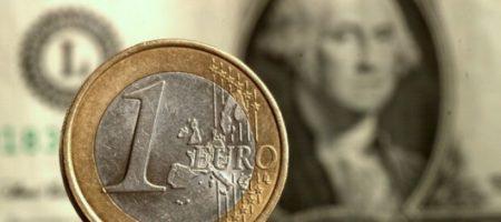 Доллар значительно вырос в цене