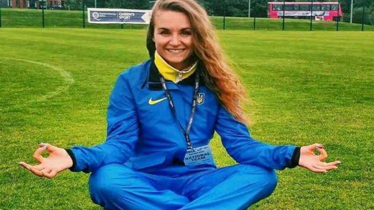 Под Одессой пропала участница марафона: девушку нашли без сознания. ФОТО, ВИДЕО