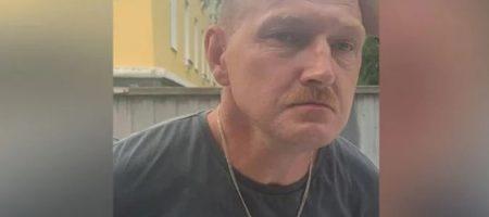 Изнасиловал 10-летнюю и убил трех женщин: на России поймали сантехника-маньяка