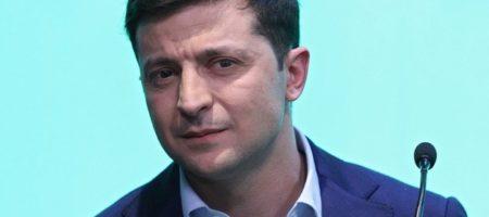 Зеленского будут судить, уже назначена дата заседания: что грозит президенту?