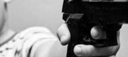 Решил похвастаться: на Одесчине 13-летний мальчик подстрелил своего друга. ВИДЕО