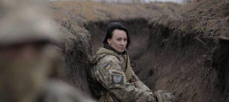 Маруся Зверобой разразилась новыми угрозами в адрес Зеленского